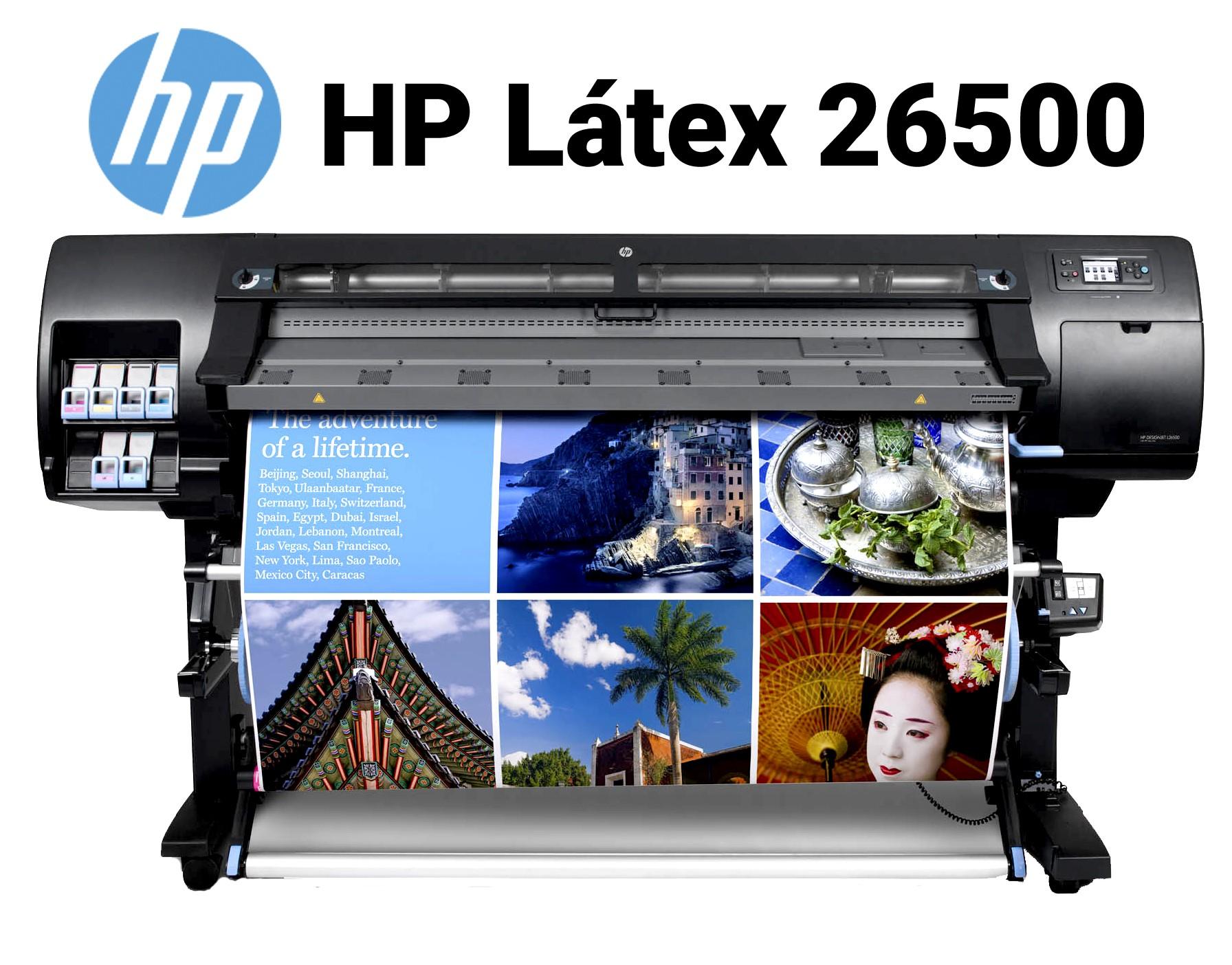 hp-latex-l26500